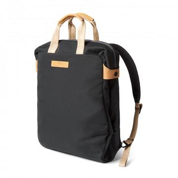 Duo Totepack - Väska:  Livet består av olika moment och modi. Duo Work Tote-Väska är designad för att byta mellan dem så enkelt som du...