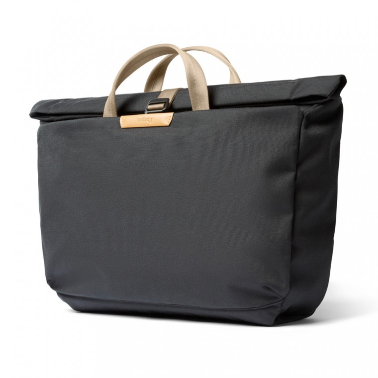 Bellroy System Work Bag - Laukku