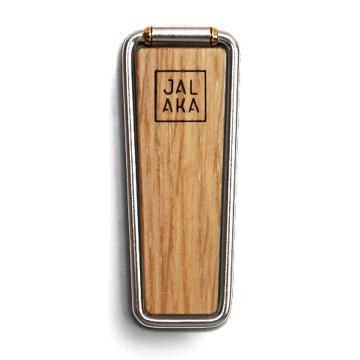 Solo Oak - Mobiilistandi:  Jalaka Solo Oak on käytännöllinen niissä jokapäiväisissä tilanteissa, jotka vaativat hyvää otetta tai ständiä...