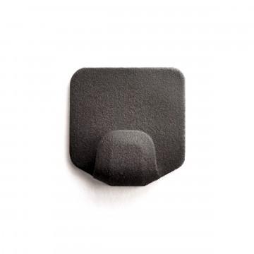 Solo - Autokiinnike:  Tämä kiinnike on yhteensopiva jokaisen Jalaka Solo -mobiilistandin kanssa ja tarjoaa kätevän paikan ripustaa puhelin...