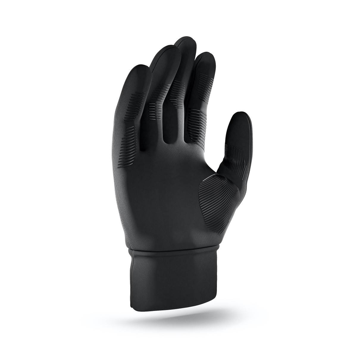 Mujjo Touchscreen Gloves for Winter with 3M ThinsulateTouch Screen Men,...