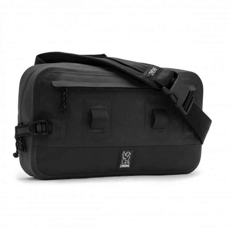 Chrome Industries Urban Ex Sling Bag