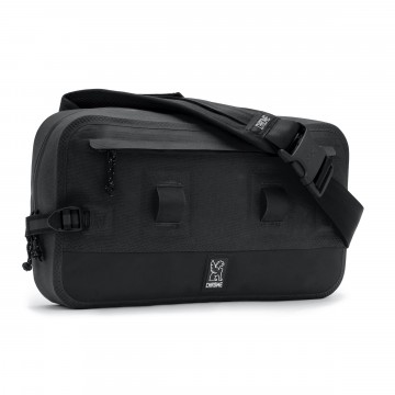 Urban Ex Sling Bag:  The Urban Ex Sling is a low-profile bag ideal for those who are constantly on the go. Featuring plenty of interior...