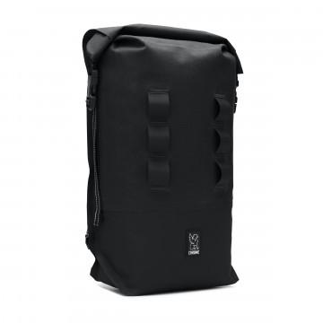 Urban Ex Rolltop 18L Backpack: