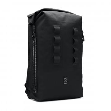 Urban Ex Rolltop 28L Backpack:
