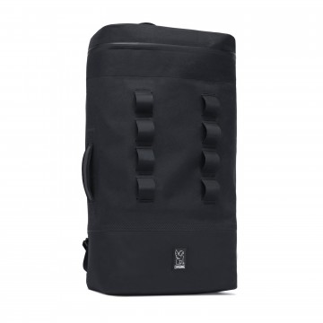 Urban Ex Gas Can Backpack:   The Urban Ex collection was designed for protecting your stuff from the elements. Designed with the gas cans you'd...