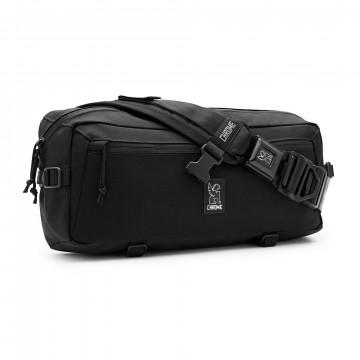 Kadet Sling - Laukku:  Kadet on kompakti messengertyylinen vyölaukku, joka on tehty armeijatason materiaaleista. Se tehty kantamaan kaikki...