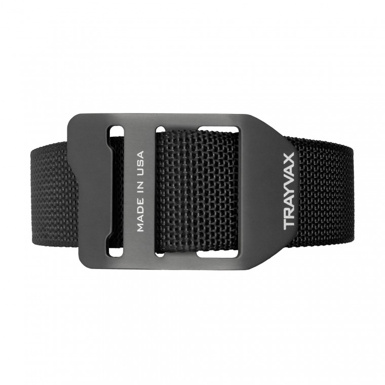 Trayvax Cinch Belt - Vyö