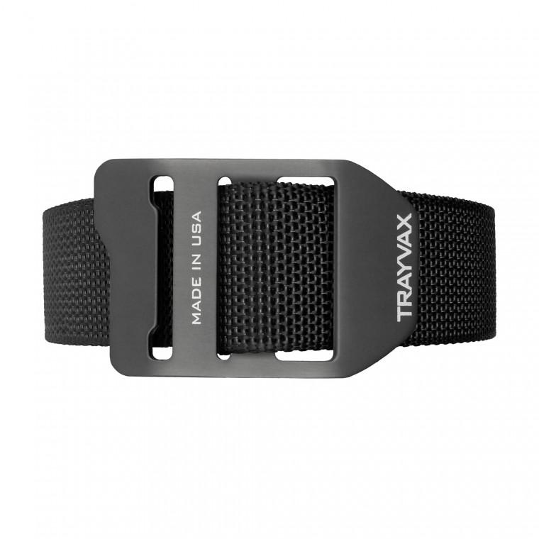 Trayvax Cinch Belt