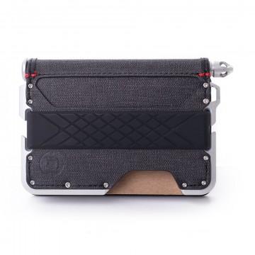 D01 Dapper Pen DTEX Pen Wallet: