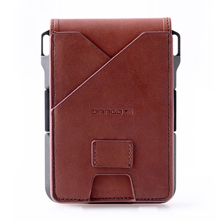 Dango Products M1 Maverick Bifold - Lompakko