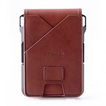 M1 Maverick Bifold Wallet -  The M1 Maverick Bifold Wallet combines CNC machined and anodized 6061...