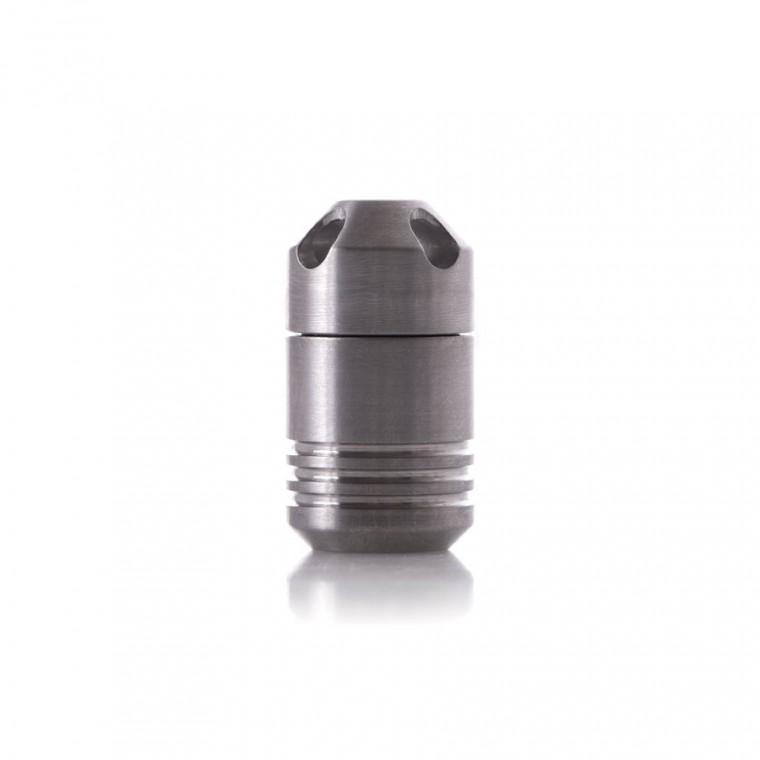 Dango Products Capsule Titanium