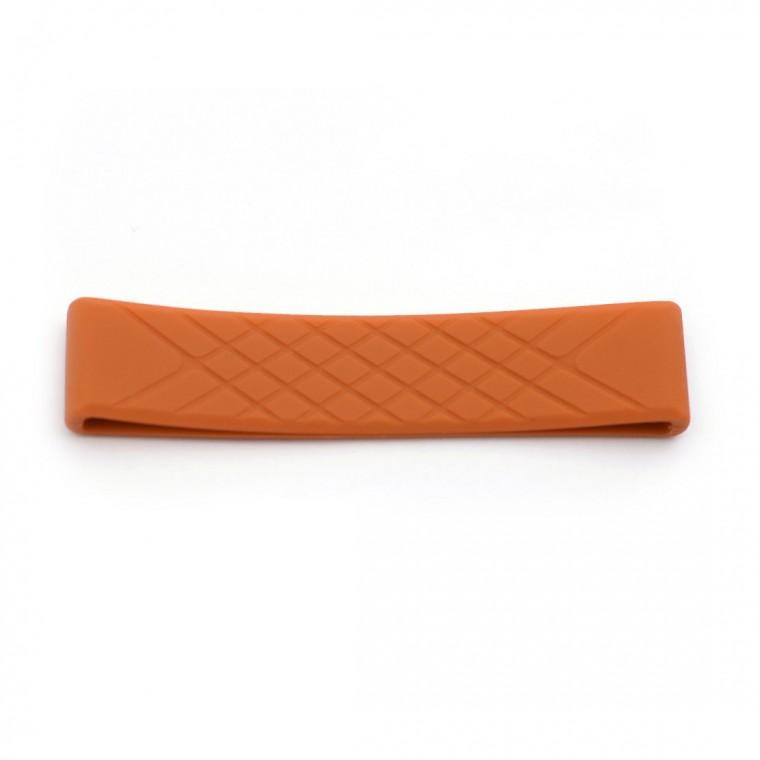 Dango Products Wallet Band - Varahihna
