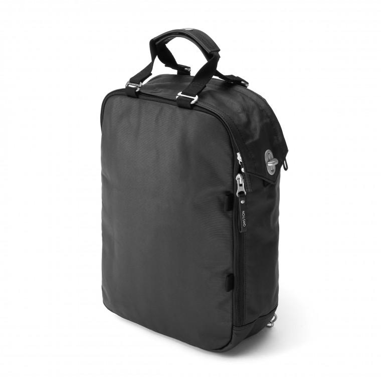 Qwstion Daypack - Laukku