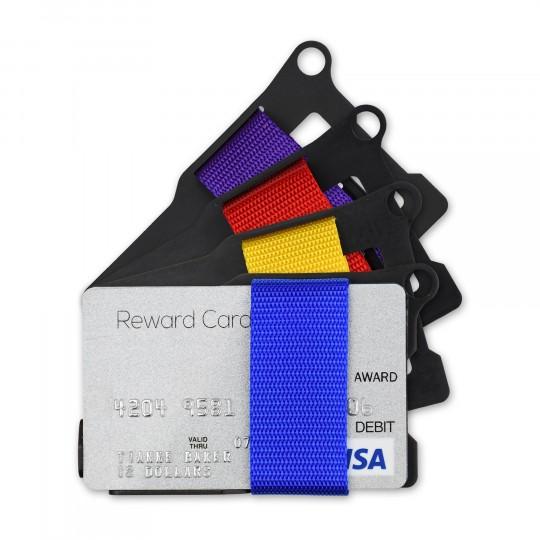 Summit Wallet