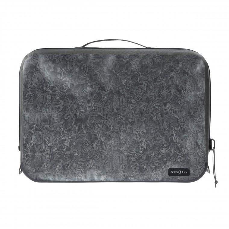 Nite Ize RunOff® Waterproof Packing Cube