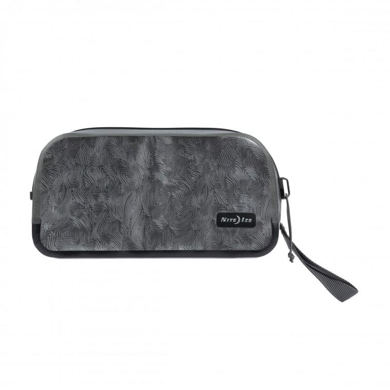 Nite Ize RunOff® Waterproof Toiletry Bag