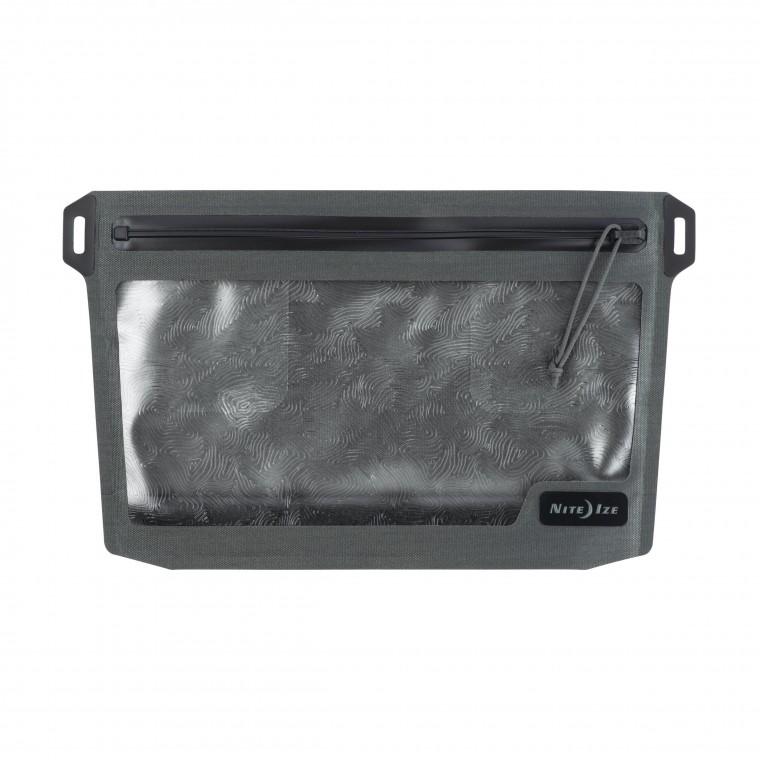 Nite Ize RunOff® Waterproof 3-1-1 Pouch