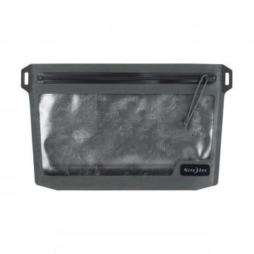 RunOff® Waterproof 3-1-1 - Tasku:  Vedenkestävä RunOff 3-1-1 -tasku sopii pienille hygieniatarvikkeille, elektroniikalle, kirjoille tai mille tahansa...