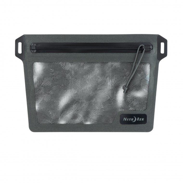 Nite Ize RunOff® Waterproof Pocket