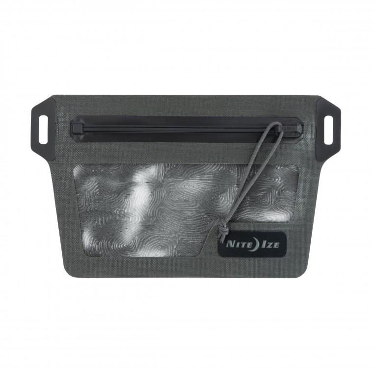 Nite Ize RunOff® Waterproof Wallet