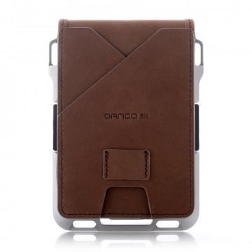 M1 Maverick Tactical Bifold - Lompakko:  M1 Maverick Tactical Bifold on vertikaalinen käyttöön tehty lujatekoinen lompakko taktiseeen elämäntyyliin. Lompakko...