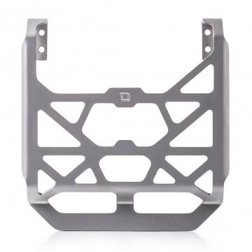 M1 Chassis Clip - Klipsu:  Chassis -klipsu on Dango M-sarjan (Maverick) lompakoille tarkoitettu lisävaruste. Se toimii parhaiten yhden taskun...