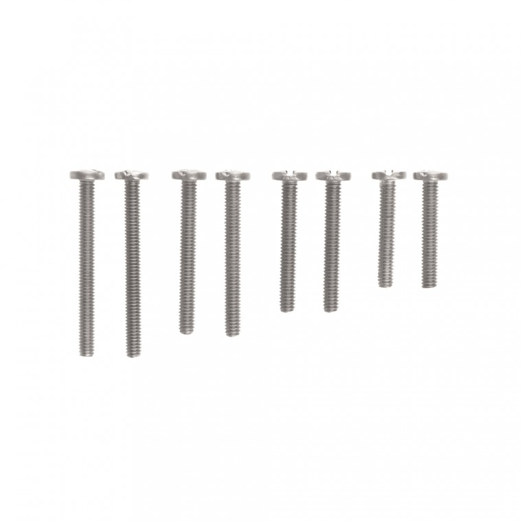 KeyBar Extension Screw - Setti