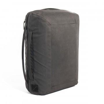 Civic Transit Bag 40 L - Reppu:  Virtaviivainen design, fiksut ominaisuudet, lujat materiaalit ja hyvä istuvuus tekevät Civic Transit Bag 40 L...