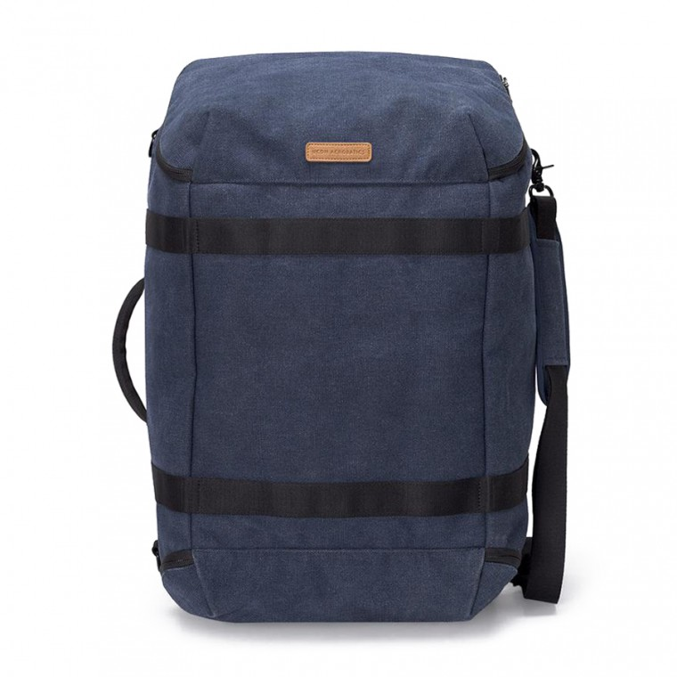 Ucon Acrobatics Arvid Backpack