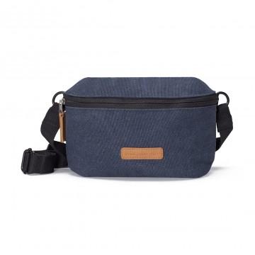 Jona - Laukku:  Jona-laukku tarjoaa kompaktia säilytystilaa kallisarvoisille laitteillesi ja päivittäisille pientarvikkeille....