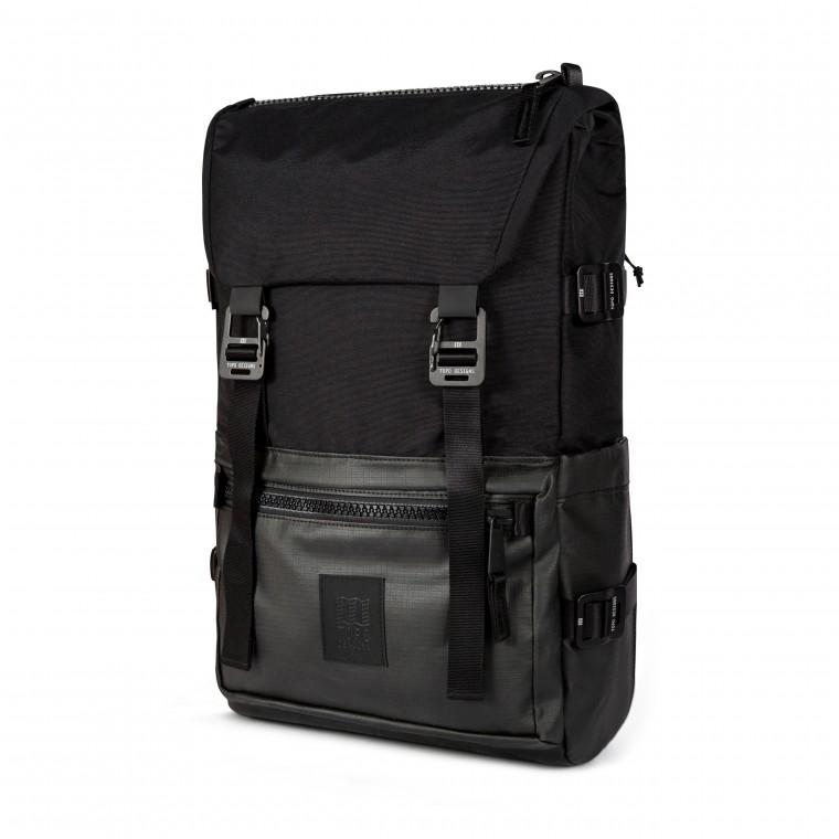 Topo Designs Rover Pack Premium - Reppu