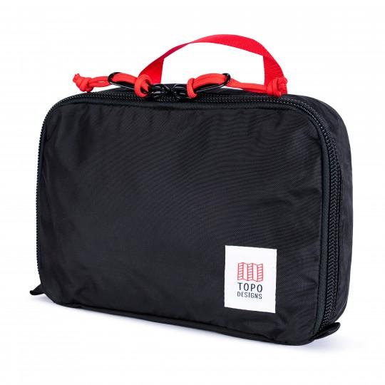 Pack Bag 5 L - Tasku