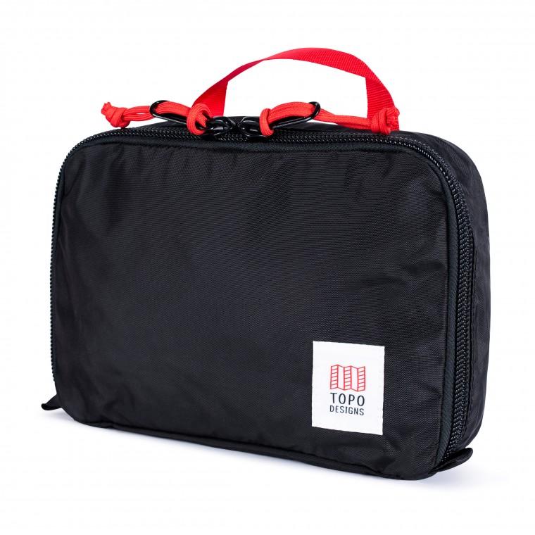 Topo Designs Pack Bag 5 L - Tasku