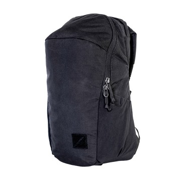 Civic Half Zip 22 L Backpack:   Quick access, intuitive layout, superior laptop carry and durable, weather resistant materials make Civic Half Zip...