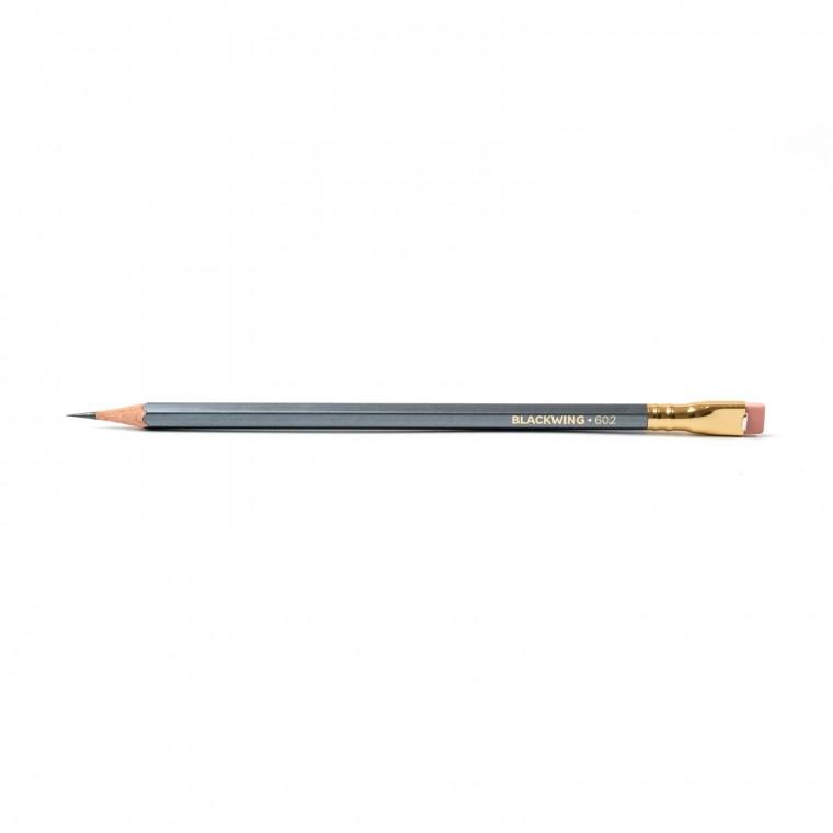 Blackwing 602 12-Pack Pencils
