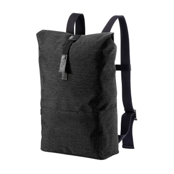 Pickwick Tex Nylon Backpack 26LT:  The Pickwick Tex Nylon 26 LT is a lightweight, minimalistic backpack for city cycling. Made from Tex Nylon, which is...