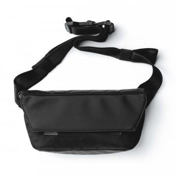 Dayfarer Active Sling - Laukku:  Dayfarer Active Sling -laukulla kannat ja pidät tärkeät pientarvikkeet kuten puhelimen, lompakon, avaimet ja muut...