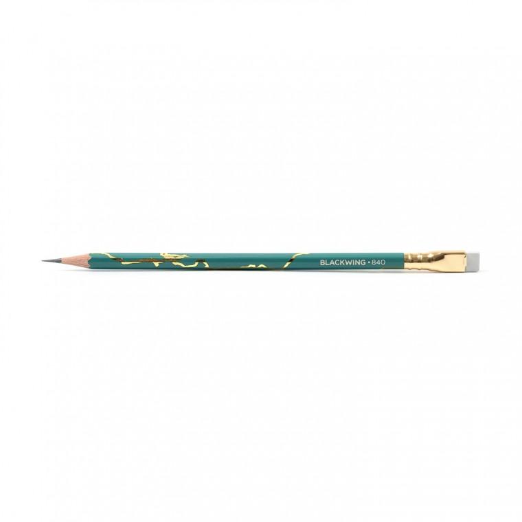 Blackwing Volume 840 12-Pack Pencils