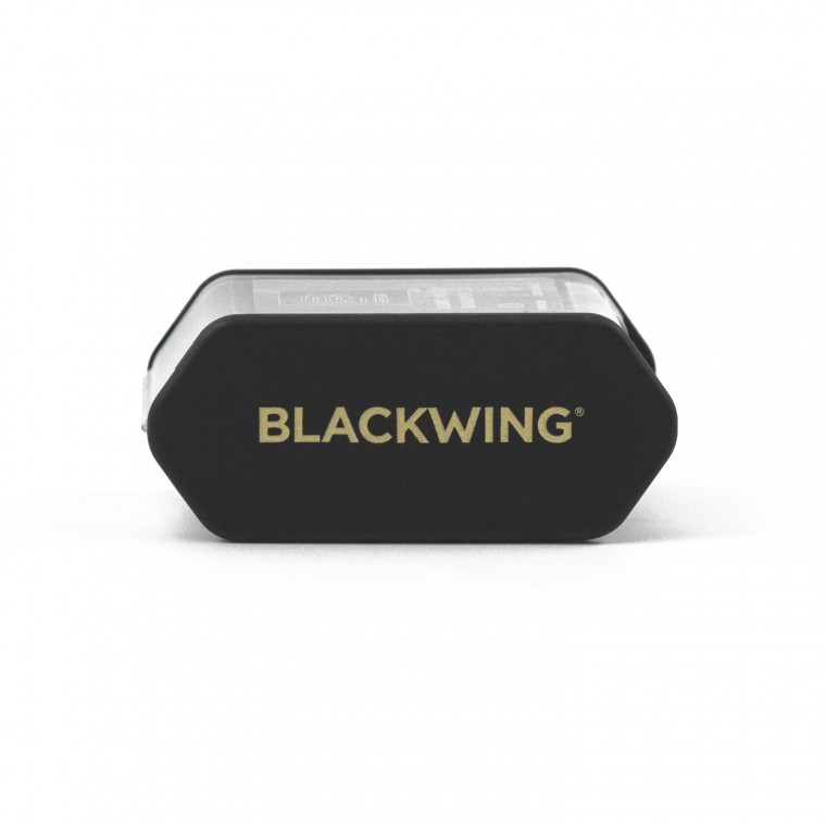 Blackwing Two-Step Long Point  - Teroitin