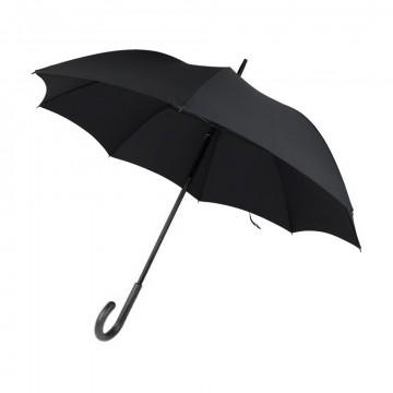 Stick RGS1 Maple - Sateenvarjo:  RGS on Fox-sateenvarjojen Stick-sarjan aloitusmalli. Vaahterapuukahva, korkealaatuinen vettä hylkivä 100%...