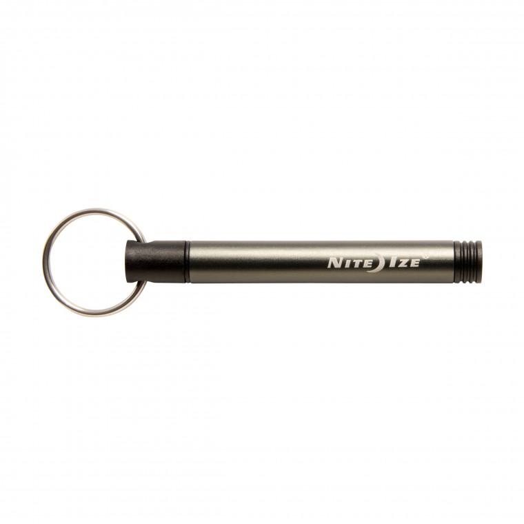 Nite Ize INKA® Key Chain Pen