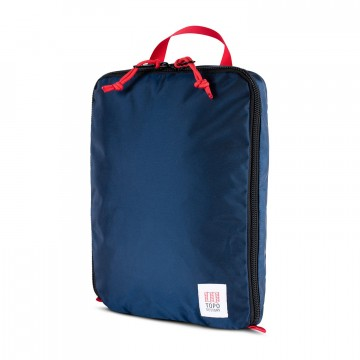 Pack Bag 10 L:  The Pack Bag 10 L is a simple, durable and highly functional way to pack multiple pants, shirts, socks and drawers...