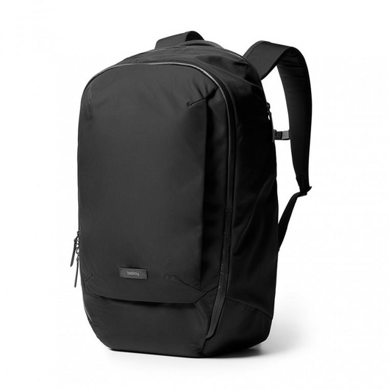 Bellroy Transit Backpack Plus - Reppu