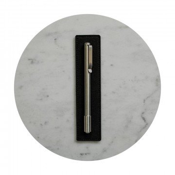 PHX Pen:  PHX is a simple and reliable stainless steel pen that fits easily in your pocket. If you're looking for a...