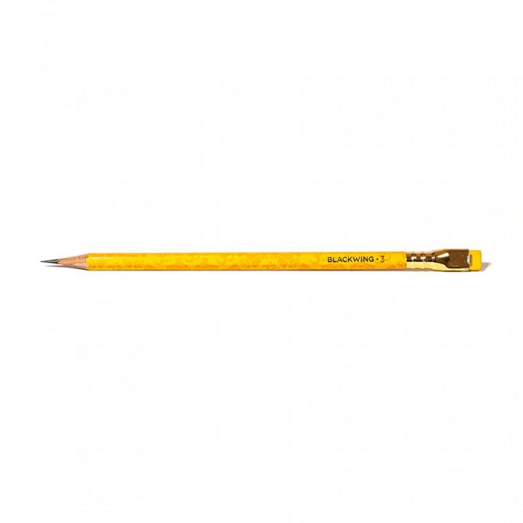 Blackwing Volume 3 12-Pack Pencils