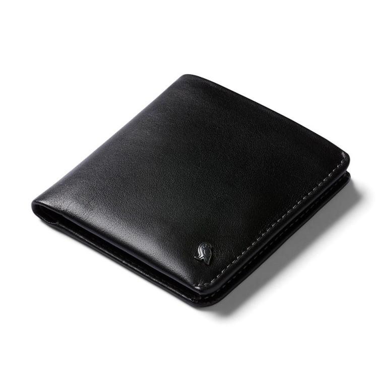 Bellroy Coin Wallet - Lompakko
