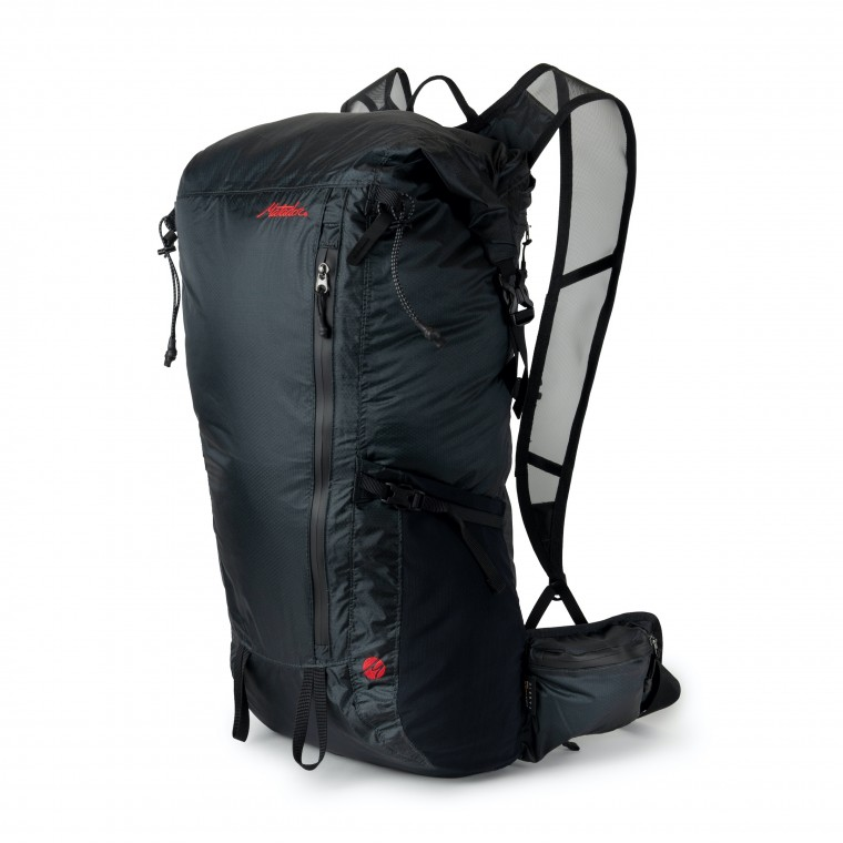 Matador Freerain32 Backpack