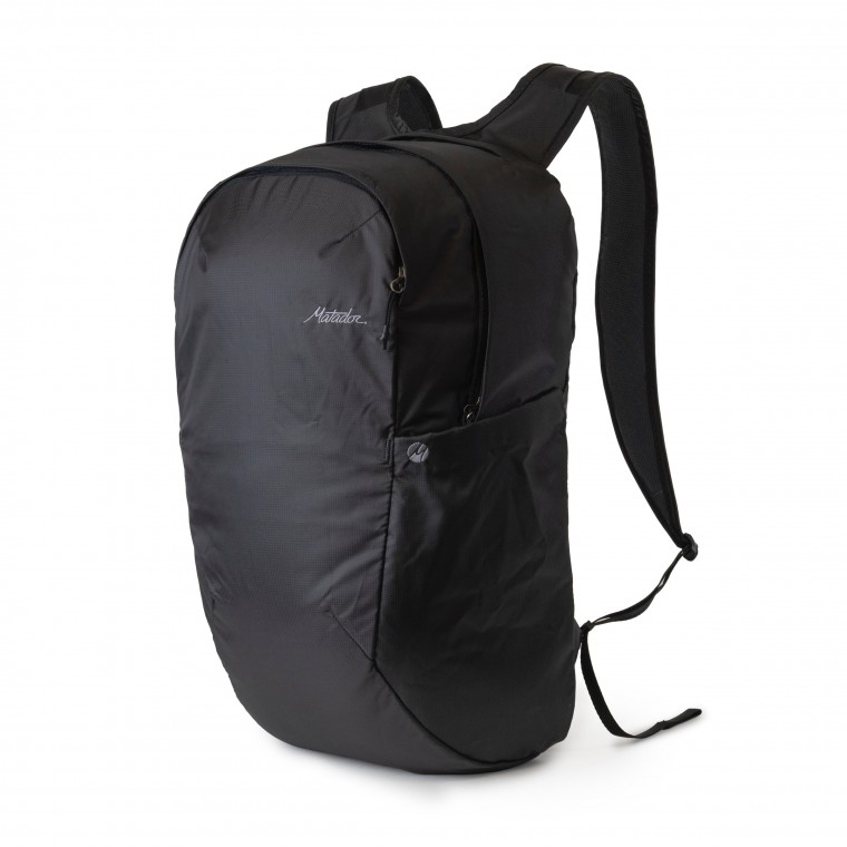 Matador On-Grid™ Backpack - Reppu